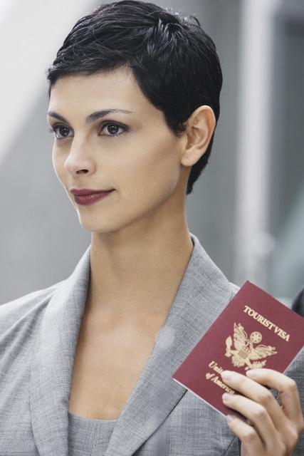 v haircut awesome friday 187 archive 187 i m sorry morena baccarin 2009